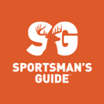 Sportsmans Guide Códigos promocionais e promção 2021