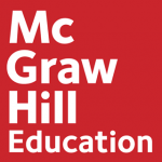 McGraw Hill Education Shop