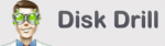 Disk Drill Códigos promocionais e promção 2020