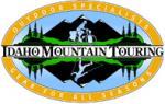 Idaho Mountain Touring