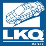 LKQ Online
