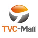 TVC-Mall