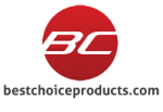 go to BestChoiceProducts
