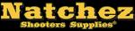 Natchez Shooters Supplies