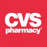 CVS Promotiecodes & aanbiedingen 2021