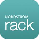 Nordstrom Rack Códigos promocionais e promção 2021