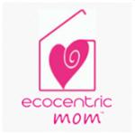 Ecocentric Mom