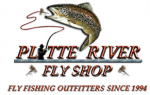 go to Wyoming Fly Fishing