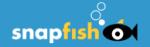 SnapfishGutscheine & Rabatte 2021