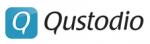 Qustodio