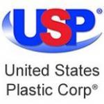 US Plastic Corp