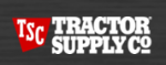 go to Tractor Supply