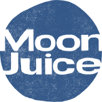 go to Moon Juice