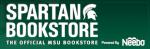 Spartan Bookstore