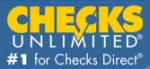 Checks UnlimitedGutscheine & Rabatte 2021