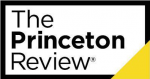 The Princeton Review優惠碼