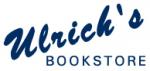 Ulrich's Bookstore
