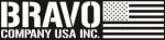 go to Bravo Company USA