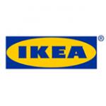 IKEA Promotiecodes & aanbiedingen 2021