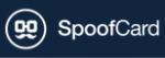 SpoofCard