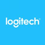 Logitech Códigos promocionais e promção 2021