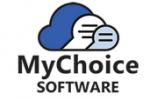 Mychoicesoftware