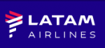 go to LATAM Airlines