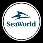 Seaworld Códigos promocionais e promção 2021