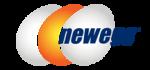 Newegg Promotiecodes & aanbiedingen 2021