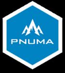 Pnuma OutdoorsGutscheine & Rabatte 2021