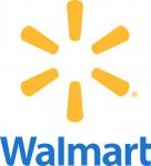 WalmartCódigo de Oferta