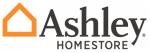 Ashley Furniture Códigos promocionais e promção 2021