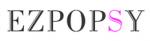 EZPOPSY