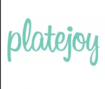 PlateJoy