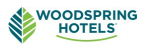 WoodSpring Hotels