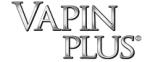 Vapin Plus