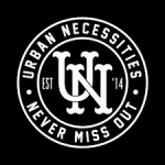 Urban Necessities