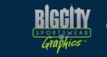 go to Big City Sportswear
