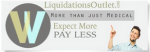 Liquidations Outlet