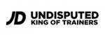 JD Sports USGutscheine & Rabatte 2021