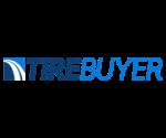 go to Tire Buyer