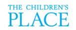 The Children's Place Códigos promocionais e promção 2021