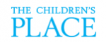 The Children's Place Promotiecodes & aanbiedingen 2021