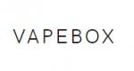 Vapebox