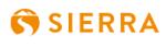 Sierra Promotiecodes & aanbiedingen 2021