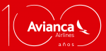 go to Avianca