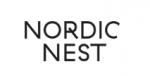 go to NORDIC NEST