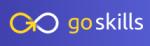 go to GoSkills.com