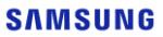 Samsung USGutscheine & Rabatte 2021