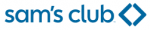 Sam's Club Códigos promocionais e  promção 2021